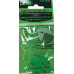 Clover Small Point Protectors