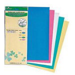 Chacopy Tracing Paper