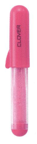 Chaco Liner Pen Style Pink