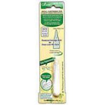 Refill Chaco Liner Pen Style W sale