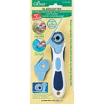 Clover Orginal Slash Cutter