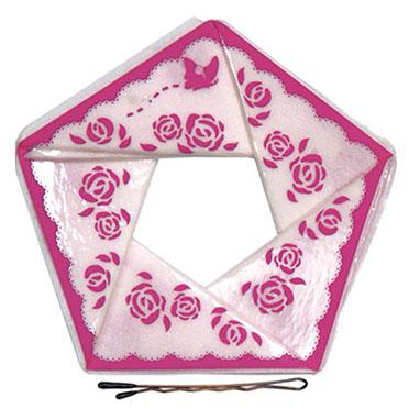 Sweetheart Rose Maker - Medium