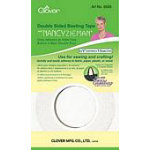 Double Sided Basting Tape 3bx