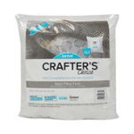 Crafter Choice Pillow