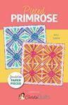 Pieced Primrose