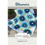 Bloomers Quilt Pattern