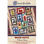 Mixed Mutts Classic Series