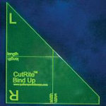 CutRite Bind Up Template