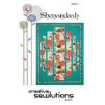 Shenandoah - Pattern