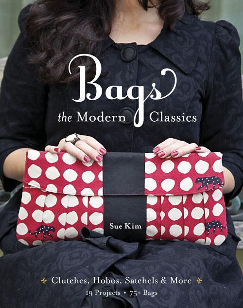 Bags The Modern Classics-10817