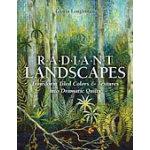 Radiant Landscapes