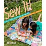 Sew It!