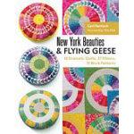 BK - New York Beauties & Flying Geese