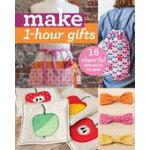 Make 1 Hour Gifts