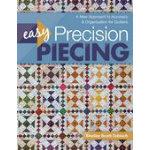BK Easy Precision Piecing