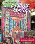 Organic Applique