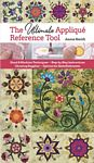 The Ultimate Applique Reference Tool