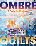 Ombr? Quilts
