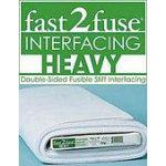 Fast2Fuse Intrfc HV 20 x 10yd