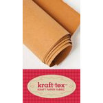 Kraft-Tex Kraft Paper Fabric - Natural