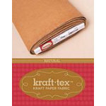 Kraft Paper Fabric Bolt
