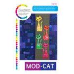 Mod.Cat Pattern