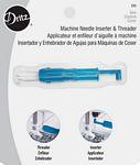 Dritz- Machine Needle Inserter & Threader