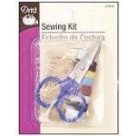 DRITZ Mini Sewing Kit