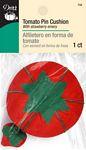 Tomato Pin Cushion 6bx-732