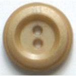 DB1012 19mm Fashion Buttons 3/4
