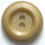 DB1013 23mm Fashion Buttons 7/8
