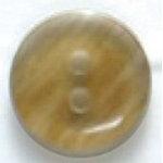 DB1016 Fashion Buttons 9/16