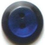 Fashion Buttons 1345 3pk