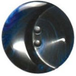 Fashion Buttons 1 1/8  (28MM)
