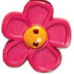 Dill Button 1537