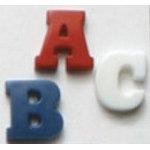 ABC Shank Fashion Buttons 716