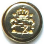 Fashion Buttons 34