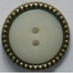 Fashion Buttons 7/8