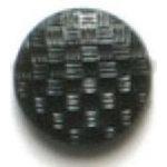 Fashion Buttons 409 3pk