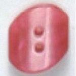 Fashion Buttons 586 3pk
