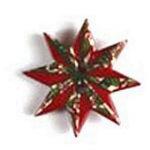 Warmth Of Xmas - Christmas Star