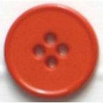 Dill Button 635