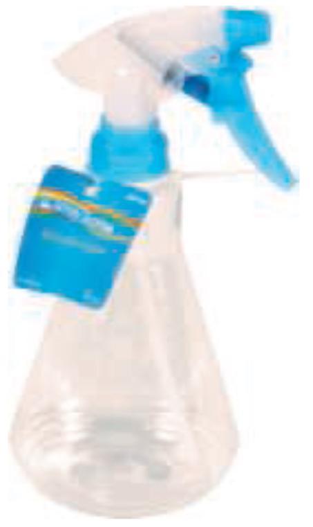 Spray Bottle DCC82448