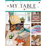 My Table