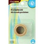 Prym Thread Waxed Button Thread - DH9043