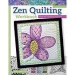 ZenTangle - Workbook