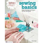 Sew Me Sewing Basics