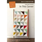 In This Corner Denyse Schmidt Quilts