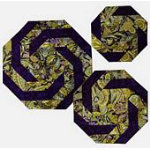 Spirals - Designs To Share With You - DSY152