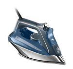 Rowenta Pro Master's Xcel Iron- Non Auto